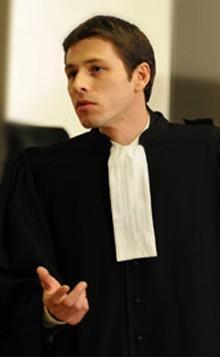 votre avocat