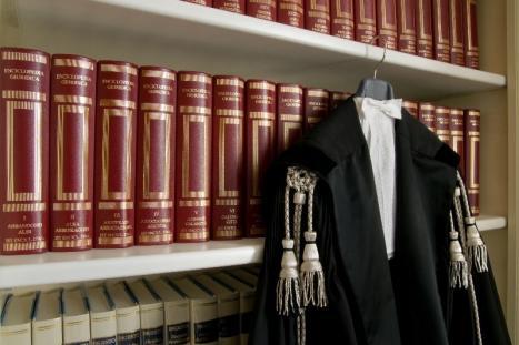avocat droit pénal Saint-Maur-des-Fossés